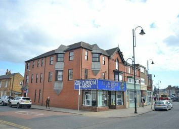 Thumbnail 3 bed flat for sale in Falsgrave Road, Scarborough