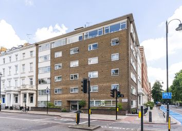 Thumbnail 1 bed flat for sale in Grosvenor Lodge, 94 Grosvenor Road, Pimlico, London