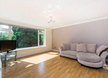Thumbnail 2 bedroom maisonette for sale in Cranleigh Gardens, South Norwood