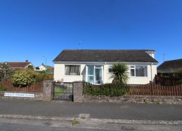 Thumbnail 2 bed bungalow for sale in Ramsey, Isle Of Man