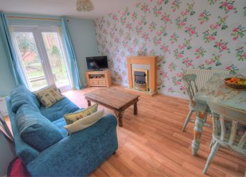 2 bed terraced house for sale in Waterdale Close, Bridlington YO16