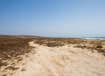 Thumbnail Land for sale in Agadir, 86603, Morocco