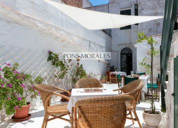 Thumbnail 6 bed detached house for sale in Ciutadella, Ciutadella, Ciutadella