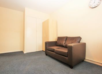 Thumbnail 1 bed flat to rent in Varley Parade, Colindale