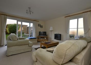 Thumbnail 3 bed end terrace house to rent in Wood Mead, Cheswick Village, Bristol
