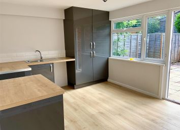 Thumbnail 2 bed property for sale in Falkland Garth, Newbury