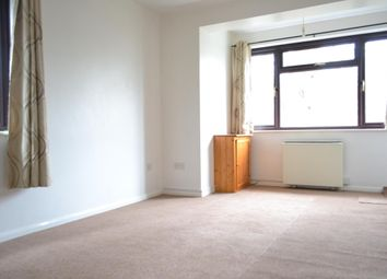 Thumbnail 1 bed end terrace house to rent in Horizon Close, Tunbridge Wells