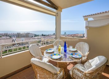 Thumbnail 2 bed villa for sale in 8600 Luz, Portugal