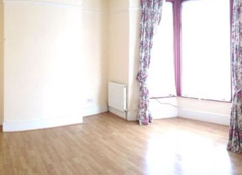 Thumbnail 2 bed shared accommodation to rent in St Albans Road, Seven Kings Ilford