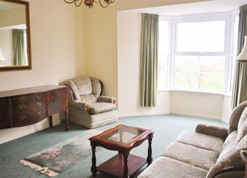 Thumbnail 1 bed flat to rent in Heywood Lane, Tenby