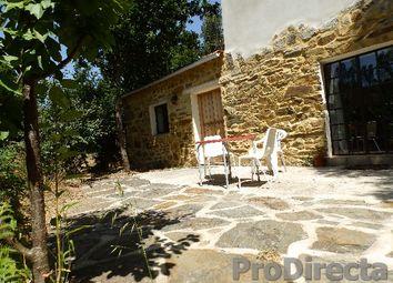 Thumbnail 3 bed country house for sale in Brazinas, Castanheira De Pêra E Coentral, Castanheira De Pêra, Leiria, Central Portugal