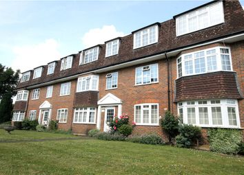 Thumbnail 3 bed flat to rent in Grosvenor Court, Guildford, Surrey