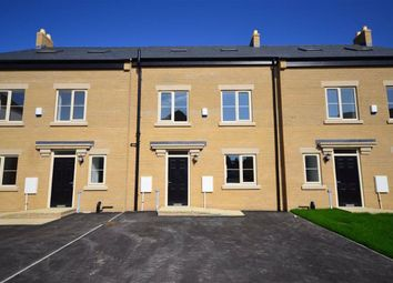 4 bed town house for sale in St Marys Mews, Chapel House Court, Selby YO8