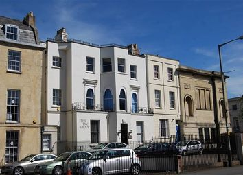 Thumbnail Office to let in Albion Street, Cheltenham