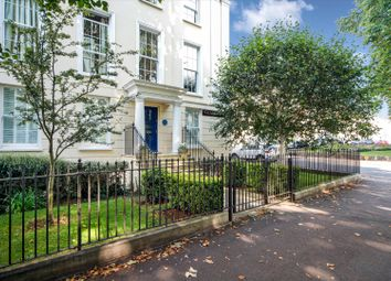 Thumbnail 2 bed flat for sale in Wellington Place, London Road, Cheltenham, Gloucestershire
