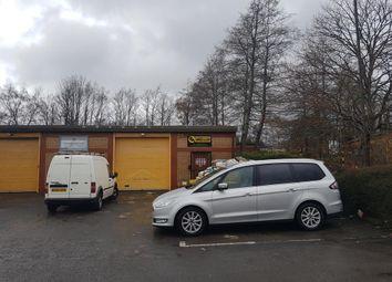 Thumbnail Warehouse to let in Unit 25 Clarion Court, Clarion Close, Enterprise Park, Swansea, Swansea