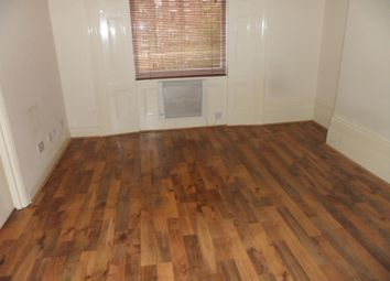 Thumbnail Studio to rent in Pleshey Road, Tufnell Park