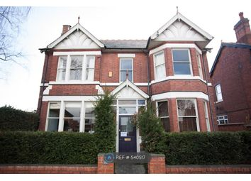 Thumbnail Room to rent in Trowels Lane, Derby