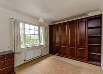 Thumbnail 4 bed property for sale in Howsman Road, Barnes