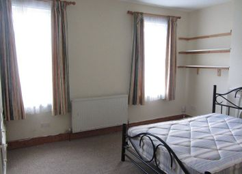 Thumbnail 2 bedroom shared accommodation to rent in Edith Road, New Hinksey, Oxford