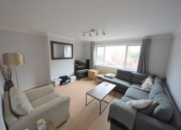 Thumbnail 3 bed property to rent in Herbert Road, Southsea