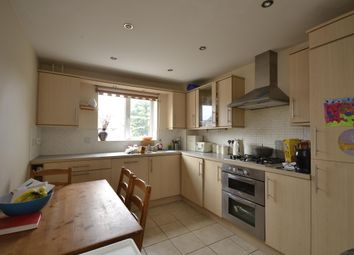 Thumbnail 2 bed end terrace house to rent in Montreal Avenue, Horfield