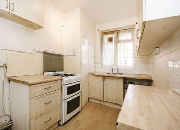 Thumbnail 1 bedroom flat for sale in Loddiges Road, Hackney