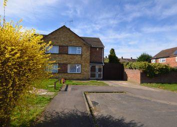 3 bed property to rent in Laburnum Grove, Peterborough PE1