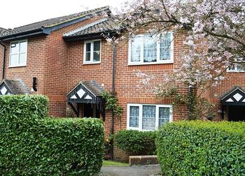 Thumbnail 1 bedroom property to rent in Town End Close, Godalming