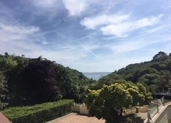 Thumbnail 10 bed detached house for sale in Torquay, Devon