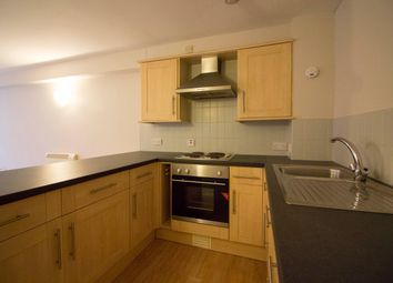 Thumbnail 1 bed flat to rent in Upper Town Street, Leeds