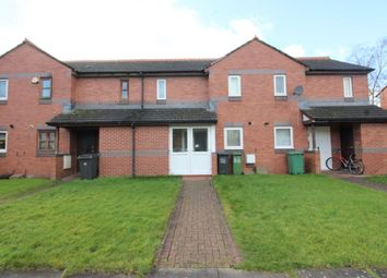 2 bed property to rent in Oakleigh Way, Carlisle CA1
