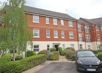 Thumbnail 2 bed flat to rent in Marigold Lane, Mountsorrel, Loughborough, Leicestershire