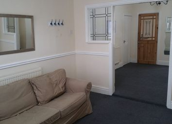 Thumbnail 2 bed terraced house to rent in Norton Street, Liverpool