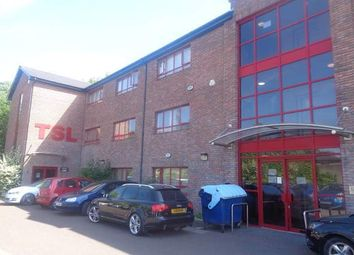 Thumbnail Office to let in Unit 9, Tsl House, 38A Bachelors Walk, Lisburn, County Down