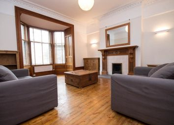 Thumbnail 4 bed flat to rent in King Street, City Centre, Aberdeen