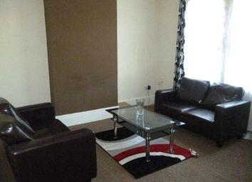 Thumbnail 2 bed flat to rent in Pershore Road, Birmingham