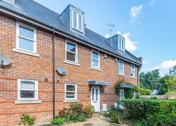 Thumbnail 3 bed town house for sale in Wheelwrights Close, Arundel