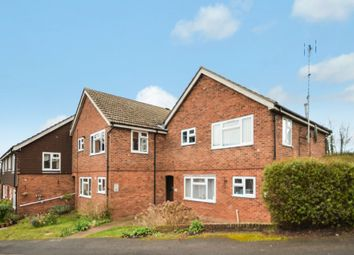 Thumbnail 1 bed flat for sale in Weavers Gardens, Farnham, Surrey