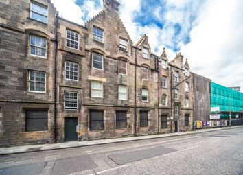 Photo of 13/2 King's Stables Road, Edinburgh EH1