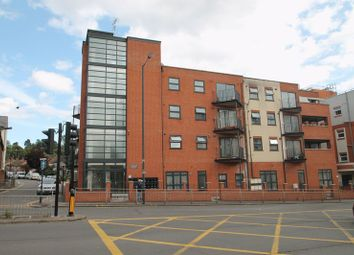 Thumbnail 1 bed property to rent in Northolt Road, South Harrow, Harrow