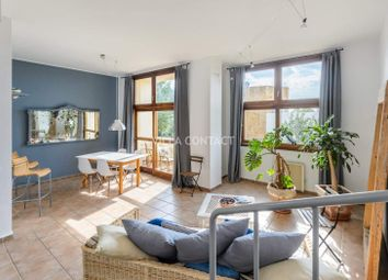 Thumbnail 2 bed apartment for sale in Santa Eulària Des Riu, Balearic Islands, Spain