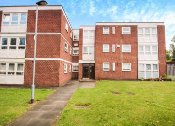 Thumbnail 2 bed flat for sale in Thornhill Gardens, Barking
