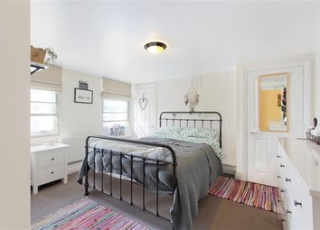 Thumbnail 1 bed flat for sale in Addington Square, Camberwell, London