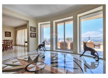 Thumbnail 3 bed apartment for sale in Rabat, Malta