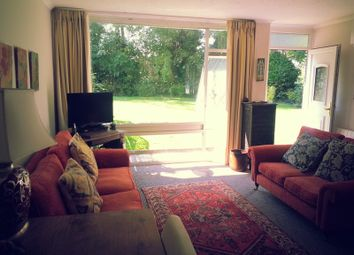 Thumbnail 2 bed flat to rent in Edge Lane, Manchester, Lancashire