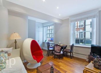 Thumbnail 2 bedroom flat to rent in Old Compton Street, Soho