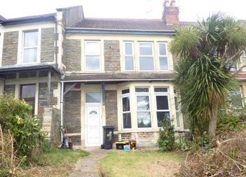 Thumbnail 1 bed flat to rent in Bristol Hill, Brislington, Bristol