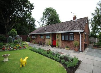 Thumbnail 3 bed bungalow for sale in Summerwood Lane, Ormskirk
