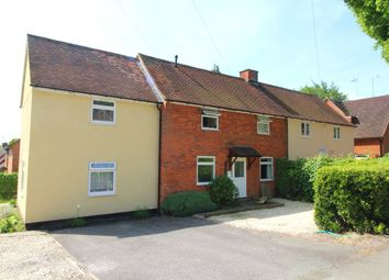 Thumbnail Room to rent in Cromwell Road, Winchester